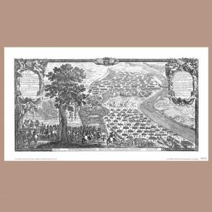 http://sklep.golden-maps.com/52-thickbox/pierwszy-dzien-bitwy-o-warszawe-28-vii-1656-r-wg-rys-ej-dahlberga-s-v-pufendorf-1696-r.jpg
