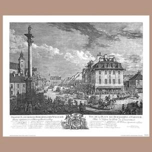http://sklep.golden-maps.com/53-thickbox/widok-krakowskiego-przedmiescia-w-warszawie-b-belotto-zw-canaletto-1771-r.jpg