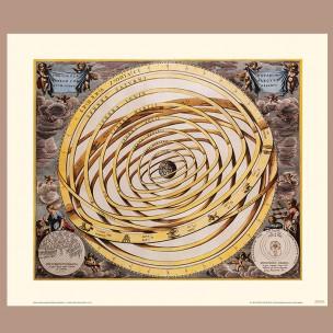 http://sklep.golden-maps.com/57-thickbox/mapa-orbit-planet-otaczajacych-ziemie-wg-ptolemeusza-a-cellarius-1660-r.jpg