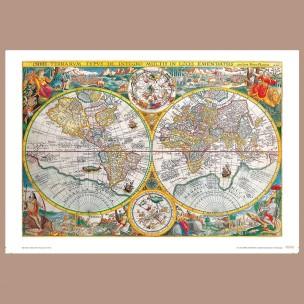 http://sklep.golden-maps.com/60-thickbox/mapa-swiata-p-plancius-1594-r.jpg