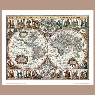 http://sklep.golden-maps.com/62-thickbox/mapa-swiata-n-visscher-1652-r.jpg