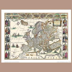 http://sklep.golden-maps.com/66-thickbox/mapa-europy-w-blaeu-1617-r.jpg